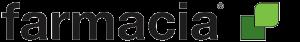 ljekarne regen50